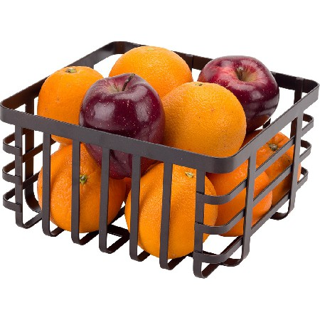 Fruit Rack-QJ-WS108