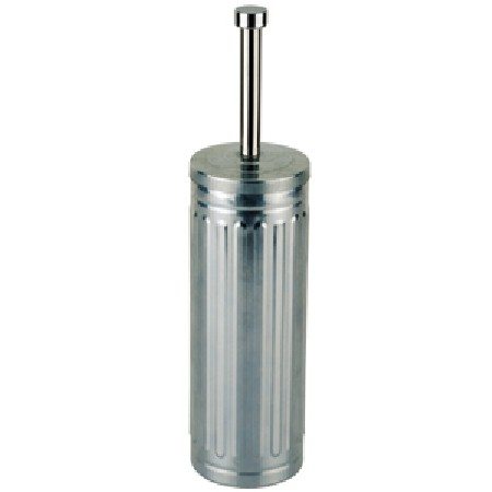 Toilet Brush Holder-QJ02110