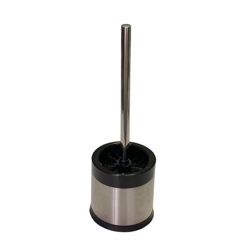 Toilet Brush Holder-QJ-C205